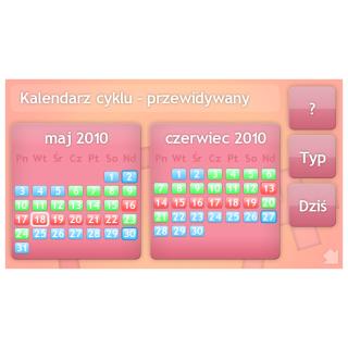 MyIntime 1.1 Symbian^1 Symbian^3