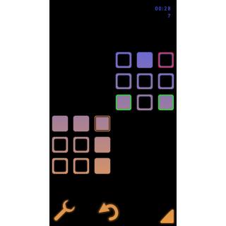 Hermit Lite gameplay