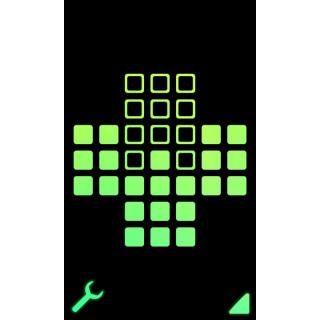 Hermit in game menu